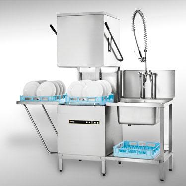 washtech wts catering equipment rh washtechservices co uk