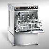 Hobart Ecomax G404 and G404S Compact Glass washer